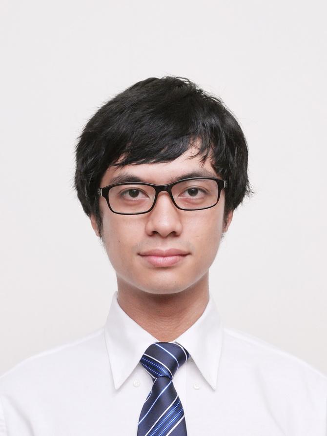 Nguyen Vu Hong Phuc du hoc an hanh 02