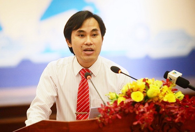 Phan Thanh Son Nam top 100 Asian Scientists 2018 01