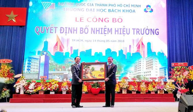 Tan hieu truong Mai Thanh Phong 2018 03