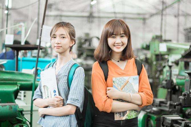 Co hoi cuoi dieu chinh NV vao BK 2018
