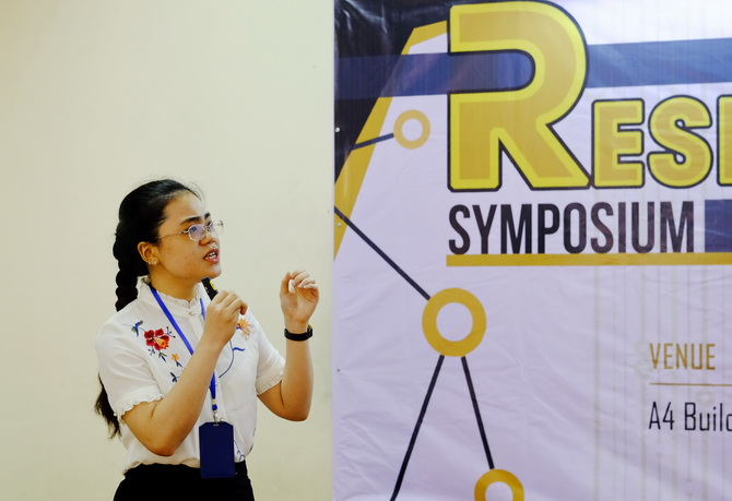 OISP Research Symposium 2018 01