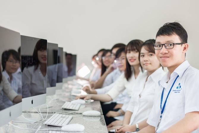 Thi Đánh giá Năng lực: hơn 1/4 chọn vào Bách Khoa
