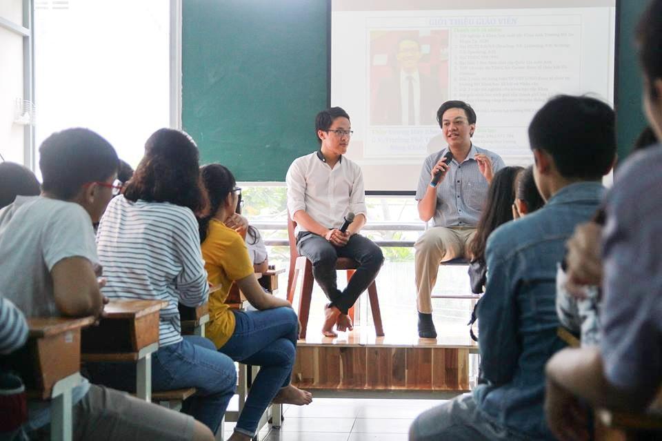 Nguyen Ngoc Duy Hung IELTS 8.5 2017 01