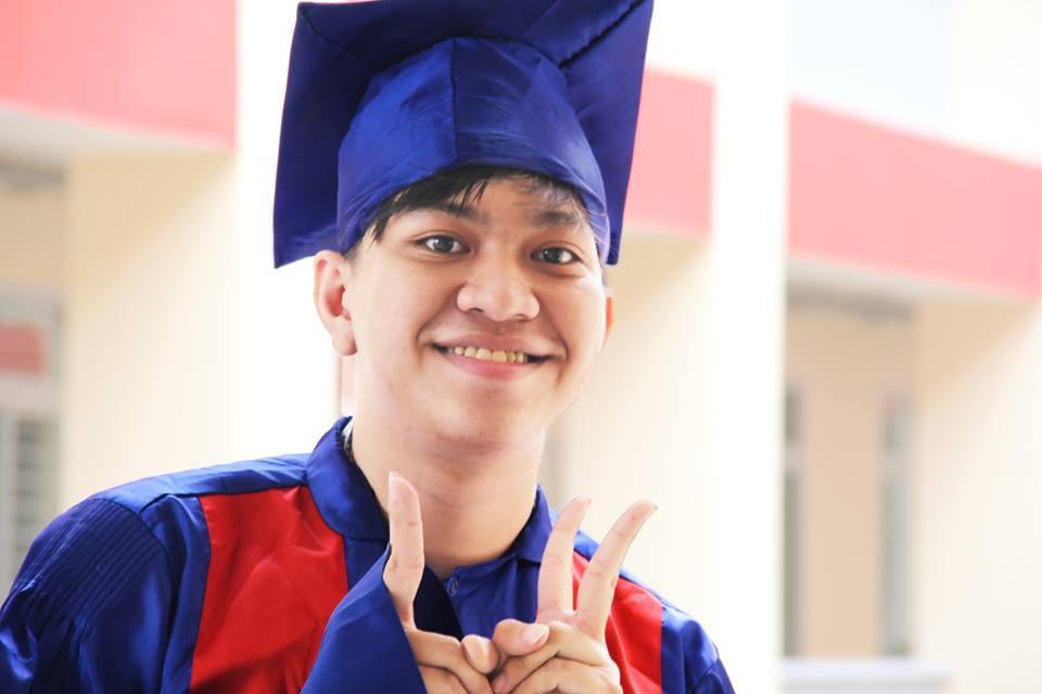 Nguyen Ngoc Duy Hung IELTS 8.5 2017 02