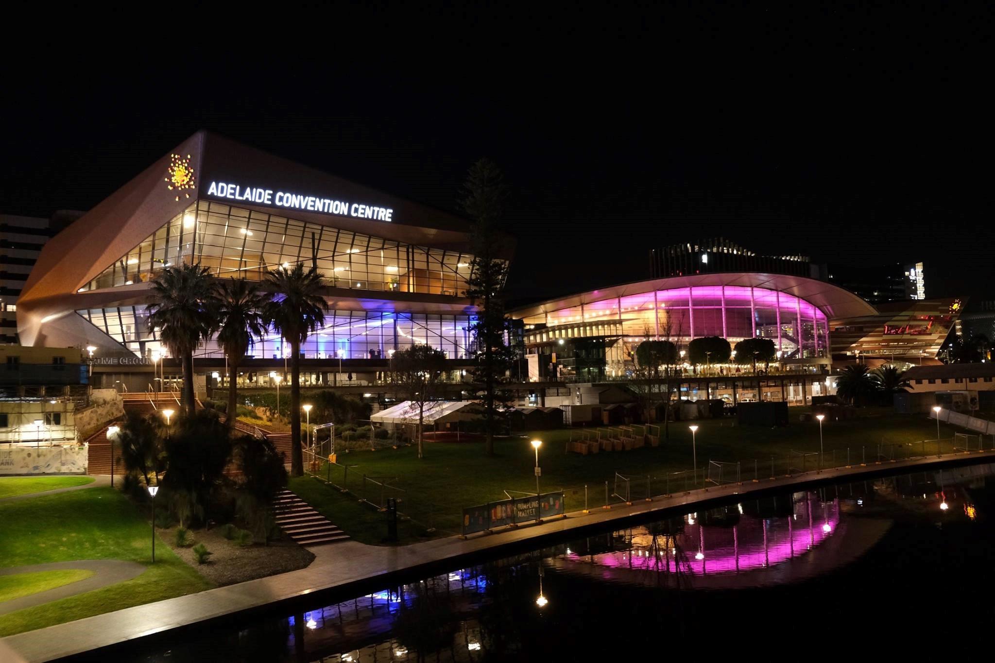 Adelaide-Ingenuity 01