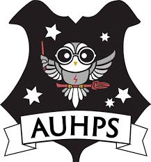 auhPS