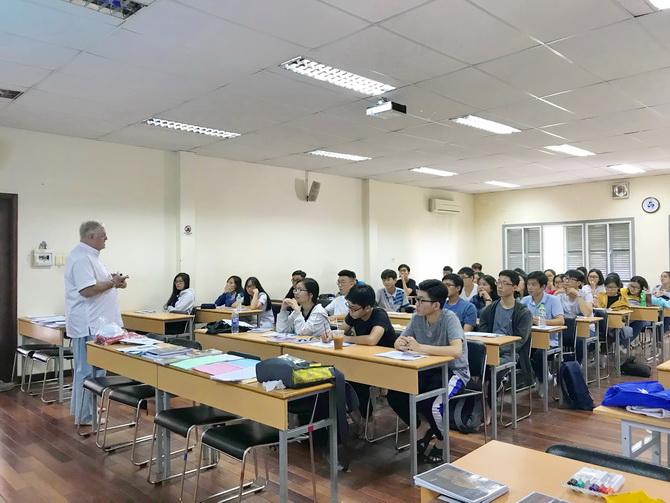 Workshop IELTS 30092018 02