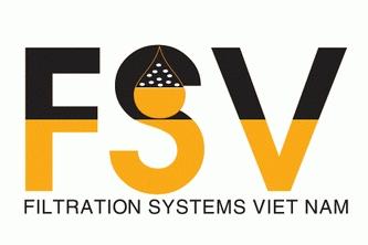 Công ty FSV tuyển kỹ sư kinh doanh