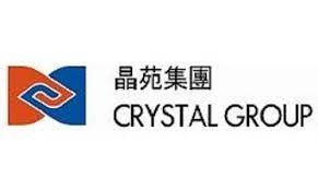 Crystal International tuyển giám đốc tương lai
