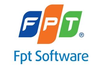 FPT Software HCM tuyển thực tập sinh kỹ sư CAD/CAM