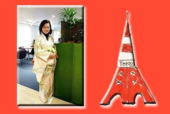 Bí quyết làm việc thành công tại công ty Nhật