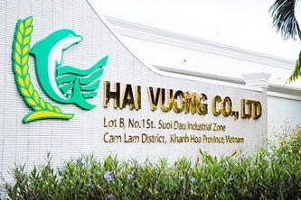 Hải Vương Group tuyển nhân viên kinh doanh