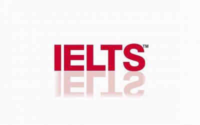 Năm website tự học IELTS miễn phí