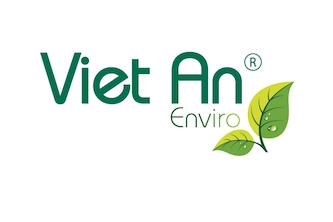 Việt An Enviro tuyển dụng nhiều vị trí kỹ sư