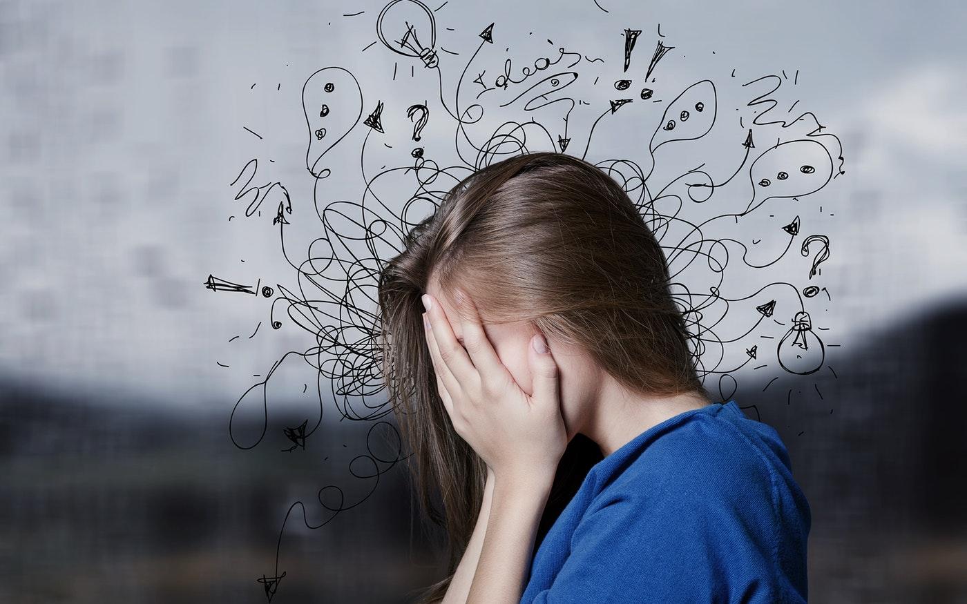 stress học đường cover 4