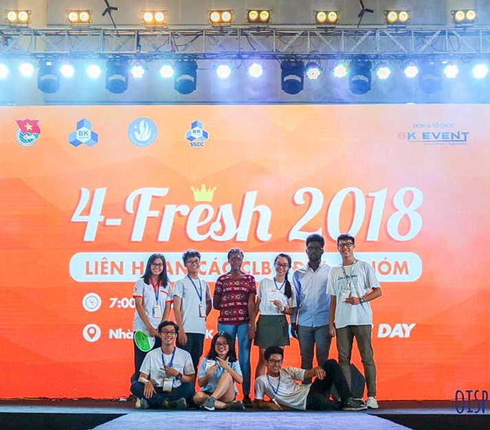 BK Youth Awards 2018 results 06