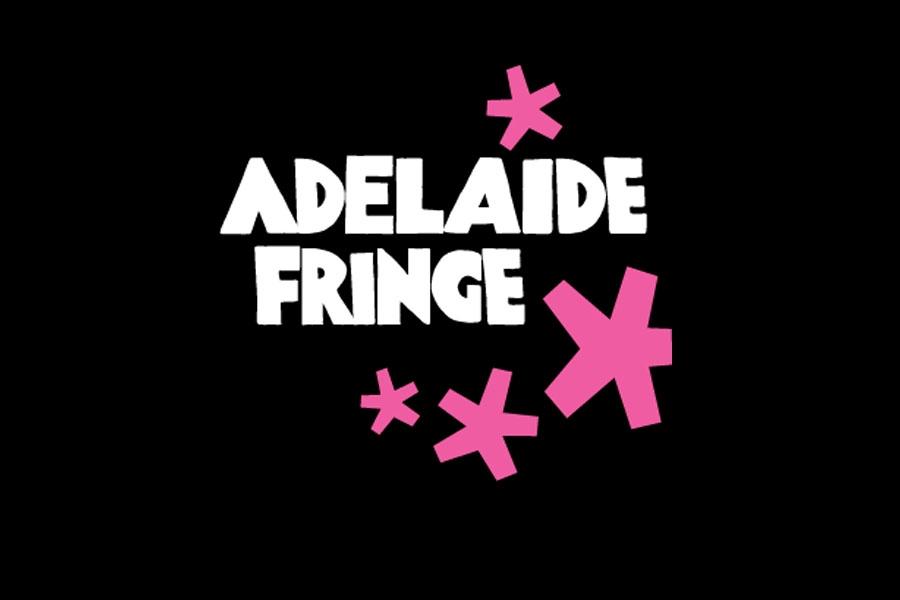 Adelaide Fringe – 31 Ngày đêm ánh sáng