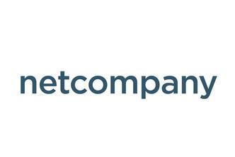 Chương trình tuyển dụng Talented IT Graduate/ Fresher của Netcompany