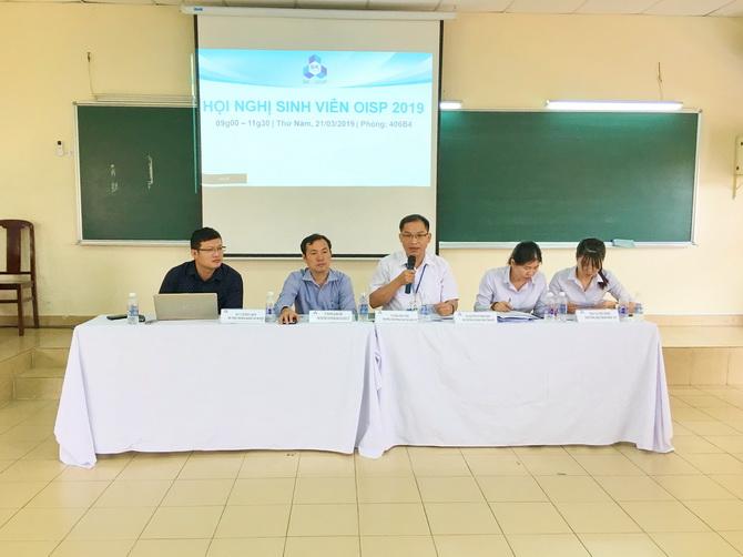 Hoi nghi SV OISP 2019 03