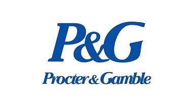 Công ty P&G Vietnam tuyển dụng nhiều vị trí kỹ sư