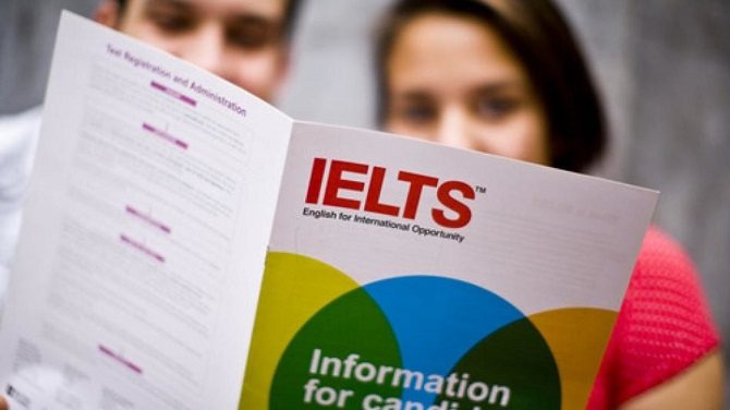 6-Top-Tips-for-Effective-IELTS-Preparation 670