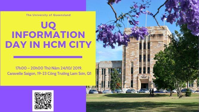 UQ INFORMATION DAY IN HCM CITY 670 2