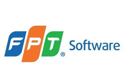 Bonus hàng tháng cho ứng viên có chứng chỉ tiếng Anh tại FPT Software