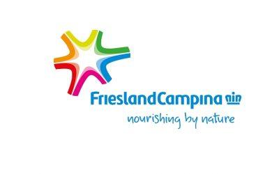 FrieslandCampina VN tuyển kỹ sư Lab và In-line