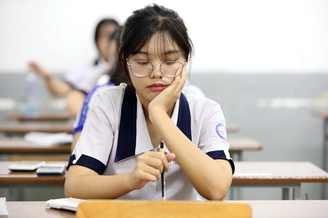 Tuyen sinh BK 2020 tang chi tieu DGNL