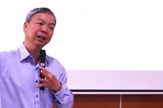 Danh tiếng nhà tuyển dụng và học thuật: ĐHQG-HCM tiệm cận top 100 Châu Á