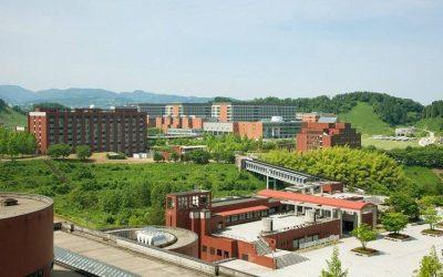 truong-dh-kanazawa-summer-program-truong-dh-bach-khoa