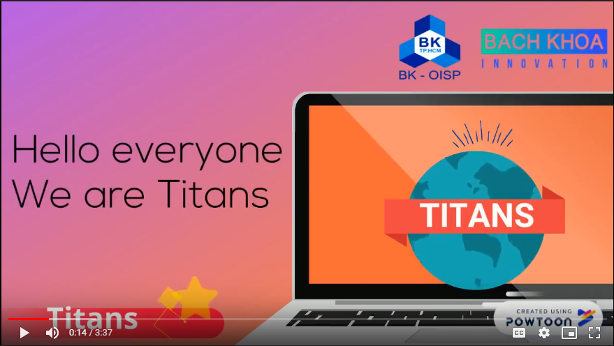 Video-doi-Titans-Bach-Khoa-Innovation-2020