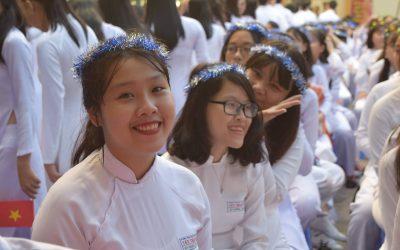 Danh sách 150 trường THPT được Ưu tiên xét tuyển vào Trường Đại học Bách khoa 2020