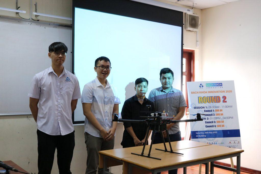 San-pham-tham-du-Bach-Khoa-Innovation-2020