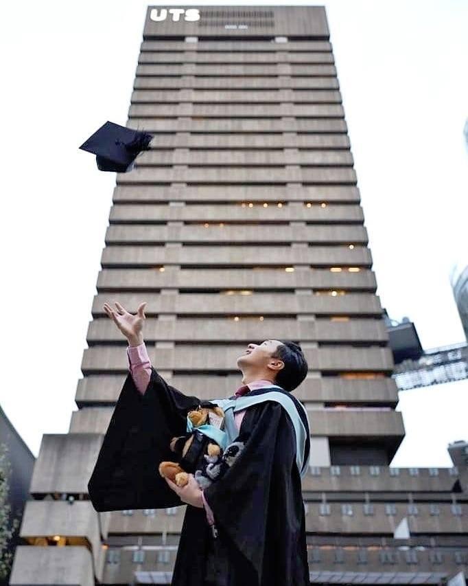 Tin tức, học bổng - Điều kiện chuyển tiếp du học - OISP - Bách khoa Quốc tế