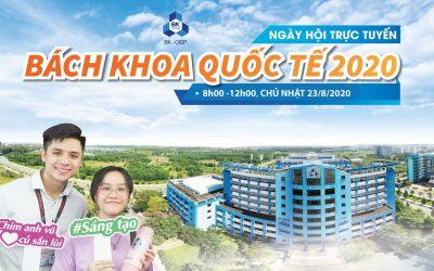 Ngay-hoi-BK-quoc-te-23.08.2020_ONLINE