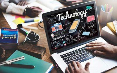 kỹ năng công nghệ 4.0