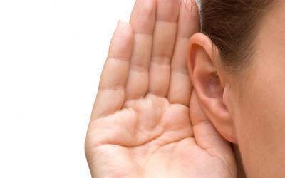 Kỹ năng lắng nghe 1
