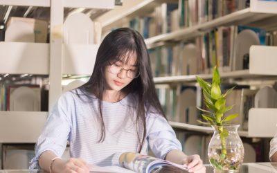 4 cách tự tạo động lực học tập cho sinh viên