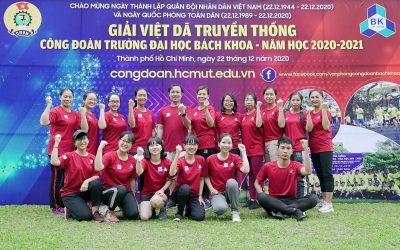 Viet-da-Truyen-thong-Cong-Doan-DHBK-2020-doi-thi-OISP