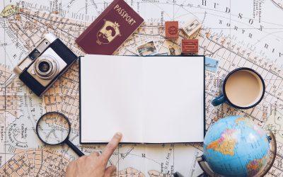Hành trang lên đường: Du học sinh Úc cần chuẩn bị những gì?