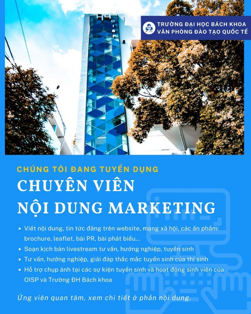 OISP-tuyen-dung-chuyen-vien-noi-dung-marketing-2021-1