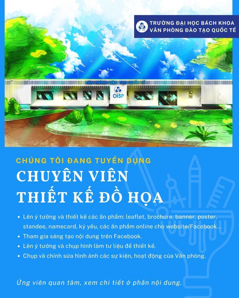 OISP-tuyen-dung-chuyen-vien-thiet-ke-do-hoa-2021_1