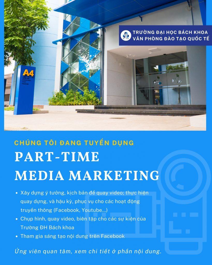 OISP-tuyen-dung-part-time-media-marketing-2021_1