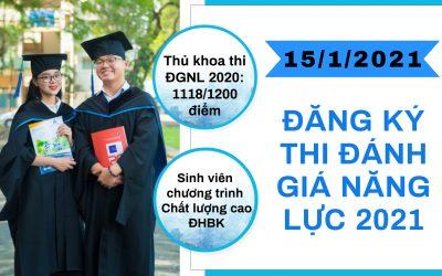 Thi-DGNL-2021-HCMUT-1