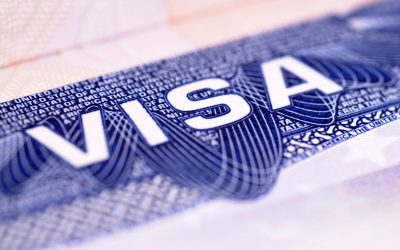 subclass 500 student visa, du học Úc, OISP