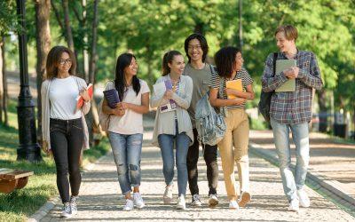 du học Úc, hỗ trợ mùa dịch, OISP, ĐH Bách Khoa, chuyển tiếp du học, ĐH Adelaide, ĐH Griffith