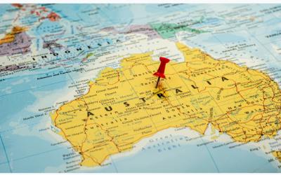 """""""Tiểu bang Ánh dương"""" Queensland: Điều gì sẽ khiến bạn thích thú?"""