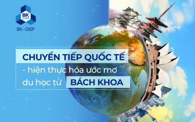 chuyen-tiep-quoc-te-1