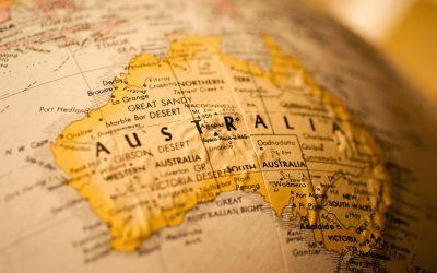 du học Úc, vùng Regional, OISP, ĐH Bách Khoa